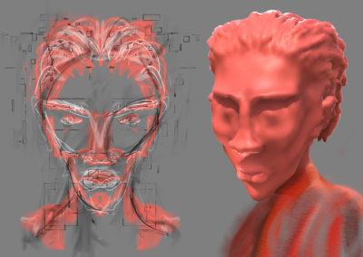 Faces.09