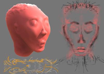 Faces.17